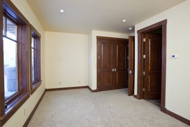 295 Adams Ranch, images taken for Highmark builders.